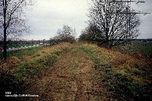 Spoordijk Oeffelt-Gennep 1988.jpg