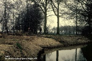 St Anthonisloop Mill-Haps 1983.jpg