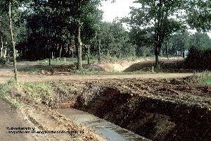 Ruilverkaveling Langenboom 1985.jpg