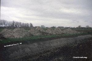Ruilverkavelingssloot 1984.jpg
