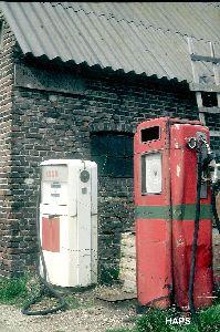 Benzine+nieuwe aardappelen Haps 1986.jpg