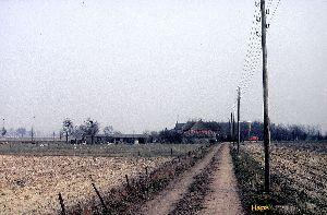 Energie-elektriciteit en landweg. ca 1987.jpg
