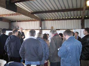 windenergie excursie Rijkevoort 210304 (3) met burgemeester Van Soest.jpg