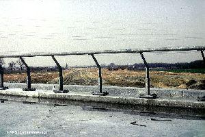Aanleg A73 nabij Haps-1 1985.jpg