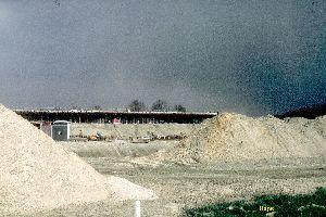 Aanleg A73 nabij Haps-2 1985.jpg