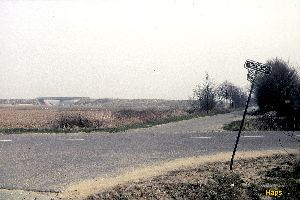Aanleg A73 nabij Haps-3 1985.jpg