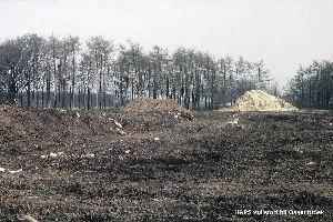 Afval-vuilstort bij Ossenbroek Haps 1985.jpg