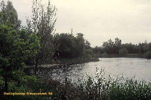 Radioplassen Stevensbeek 1986.jpg
