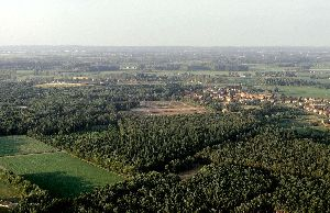 Birdsview ca 1988 Mill (?).jpg