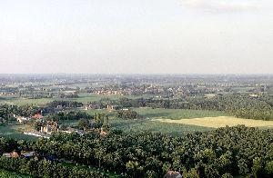Birdsview op Haps(?) ca 1988.jpg