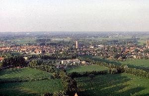 Birdsview op Mill ca 1988.jpg