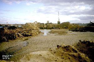 Mill De Kuilen 1988.jpg