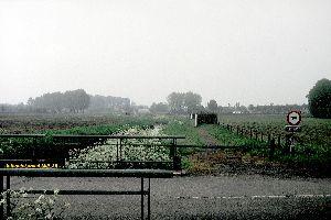 Mill defensiekanaal 1985 verboden voor koeien.jpg