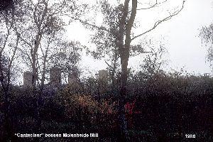 Molenheide Mill 1986.jpg