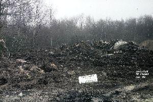 Vuilstortplaats molenbelt St Hubert 1984.jpg