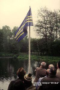 visvijver de bus Mill 1983.jpg