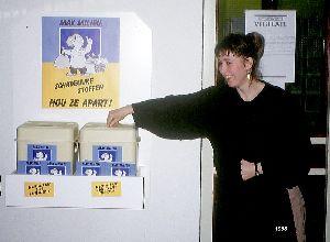 Afvalscheiding 1988.jpg