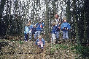 Excursie Reichswald 1988 kids.jpg