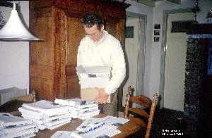 Hein Jansen 1988.jpg