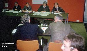 Mill 1988 hoorzitting bestemmingsplan.jpg