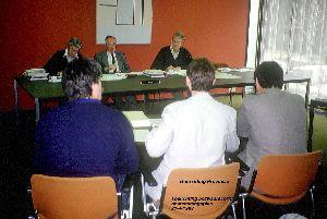 Mill 1988 hoorzitting toelichting.jpg