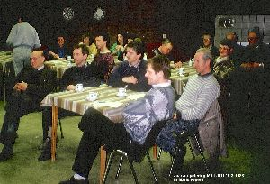 Milljeu jaarvergadering 19-3-1988 Marienweerd.jpg