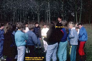 Milljeuexcursie basisschool 1986.jpg