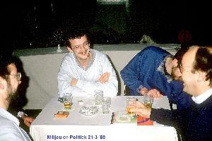 Milljeu+politiek avond 1988-2.jpg
