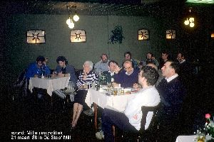 Milljeu+politiek avond 1988.jpg