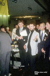 Nijpels+Geert Verstegen 1988.jpg