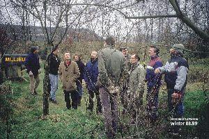 Snoeicursus 1988-89 o.l.v. Gerard Hermens.jpg