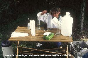 Wateronderzoek Mill 1986.jpg