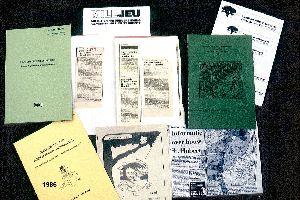 krantenknipsels - acties jaren 80.jpg