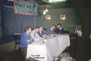 ncb overleg 1988.jpg
