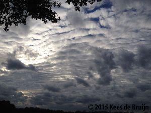 lucht : wolken.jpg