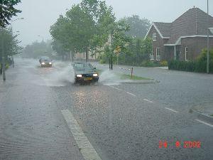wateroverlast St Hubert aug 2002.JPG