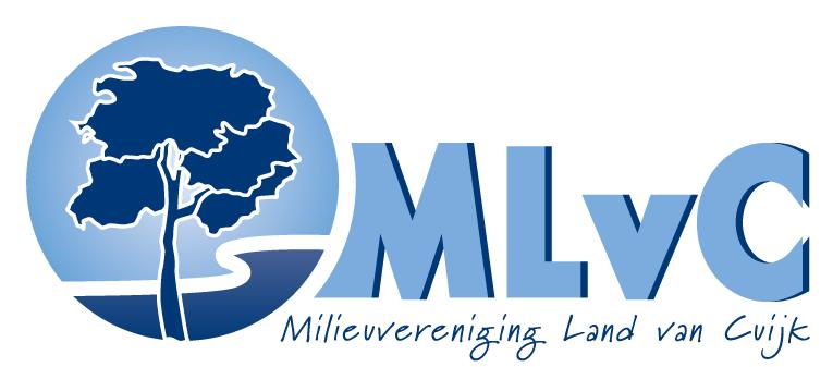 Logo MLvC